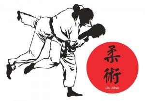 free-jiu-jitsu-vector-silhouette